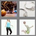cheats-4-pics-1-word-4-letters-hoop-1070782