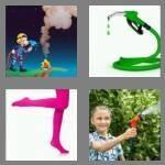 cheats-4-pics-1-word-4-letters-hose-9733433
