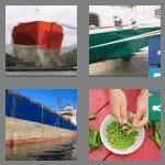 cheats-4-pics-1-word-4-letters-hull-8144632