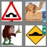cheats-4-pics-1-word-4-letters-hump-3933620