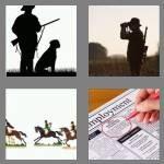 cheats-4-pics-1-word-4-letters-hunt-4821408