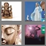cheats-4-pics-1-word-4-letters-idol-9852839