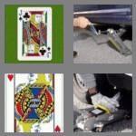 cheats-4-pics-1-word-4-letters-jack-2250000
