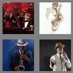 cheats-4-pics-1-word-4-letters-jazz-5683347