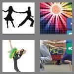 cheats-4-pics-1-word-4-letters-jive-3106620