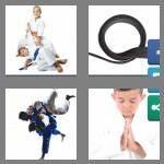 cheats-4-pics-1-word-4-letters-judo-7914358