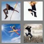 cheats-4-pics-1-word-4-letters-jump-4200402