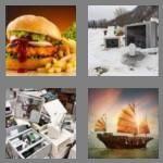 cheats-4-pics-1-word-4-letters-junk-5073584