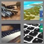 cheats-4-pics-1-word-4-letters-keys-8446284