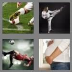 cheats-4-pics-1-word-4-letters-kick-2345224