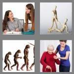 cheats-4-pics-1-word-4-letters-kind-7885104
