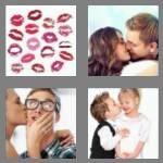 cheats-4-pics-1-word-4-letters-kiss-7929558