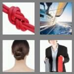 cheats-4-pics-1-word-4-letters-knot-5394387