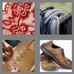 cheats-4-pics-1-word-4-letters-lace-9373036