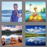 cheats-4-pics-1-word-4-letters-lake-4155360
