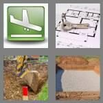cheats-4-pics-1-word-4-letters-land-5331206