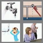 cheats-4-pics-1-word-4-letters-leak-4362467