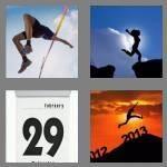 cheats-4-pics-1-word-4-letters-leap-6008105