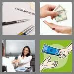 cheats-4-pics-1-word-4-letters-lend-7421579