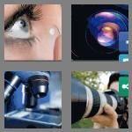 cheats-4-pics-1-word-4-letters-lens-2221298
