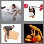 cheats-4-pics-1-word-4-letters-lift-4818644