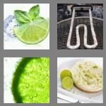 cheats-4-pics-1-word-4-letters-lime-7837241