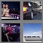 cheats-4-pics-1-word-4-letters-limo-8117571