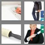 cheats-4-pics-1-word-4-letters-lint-7435751