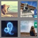 cheats-4-pics-1-word-4-letters-lion-7891654