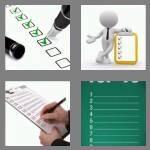 cheats-4-pics-1-word-4-letters-list-9847217