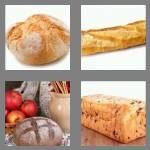 cheats-4-pics-1-word-4-letters-loaf-6402897