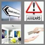 cheats-4-pics-1-word-4-letters-loan-8270284