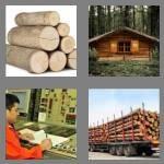 cheats-4-pics-1-word-4-letters-logs-5841583