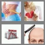 cheats-4-pics-1-word-4-letters-loss-2215233