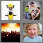cheats-4-pics-1-word-4-letters-loud-1315881
