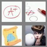 cheats-4-pics-1-word-4-letters-mark-7006171