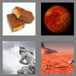 cheats-4-pics-1-word-4-letters-mars-1084186