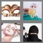 cheats-4-pics-1-word-4-letters-mask-4796547