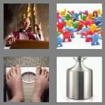 cheats-4-pics-1-word-4-letters-mass-2217051
