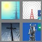 cheats-4-pics-1-word-4-letters-mast-7168441