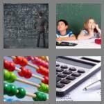 cheats-4-pics-1-word-4-letters-math-2970297