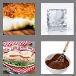 cheats-4-pics-1-word-4-letters-melt-6496794
