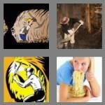 cheats-4-pics-1-word-4-letters-mine-6903016
