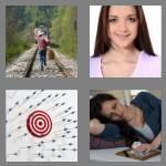 cheats-4-pics-1-word-4-letters-miss-1682754