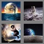 cheats-4-pics-1-word-4-letters-moon-9788464