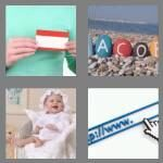 cheats-4-pics-1-word-4-letters-name-3987355