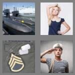 cheats-4-pics-1-word-4-letters-navy-5325410