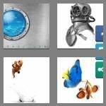 cheats-4-pics-1-word-4-letters-nemo-9077746