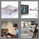 cheats-4-pics-1-word-4-letters-news-4716449