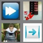 cheats-4-pics-1-word-4-letters-next-6152409